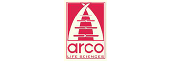 ARCO-LIFESCIENCES
