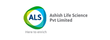ASHISH-LIFE-SCIENCES