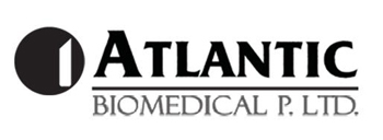 ATLANTIC-BIO-MEDICAL